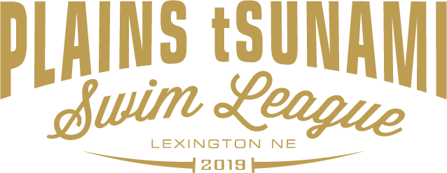 PlainstSunami 2019